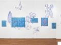 Cristiano_Tassinari_baby's_got_big_plans_Full_Wall