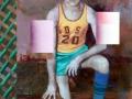 Cristiano_Tassinari_basketball_player_2018