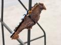 Cristiano_Tassinari_decoy_bird_copper