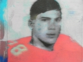 Cristiano_Tassinari_football_player_2013