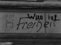 Federica_Marangoni_Fuga_dal_muro_2_1999_