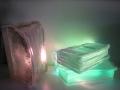 Federica_Marangoni_THE_LIGHT_LIBRARY_series_2007
