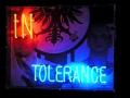Federica_Marangoni_boxes_in_tolerance_2005_Nazi