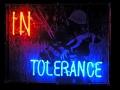 Federica_Marangoni_boxes_in_tolerance_2005_vietnam