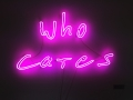 WHO CARES_5_JAN KUCK_2015