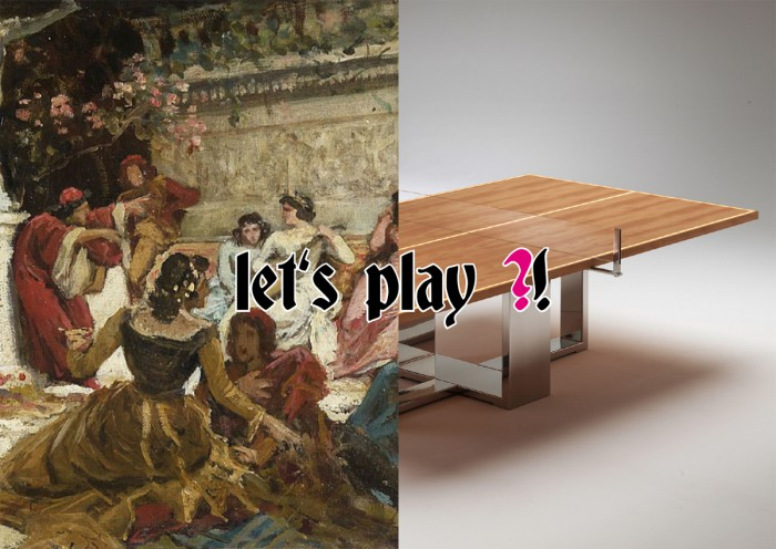 LET'S_PLAY_BC_Front_2