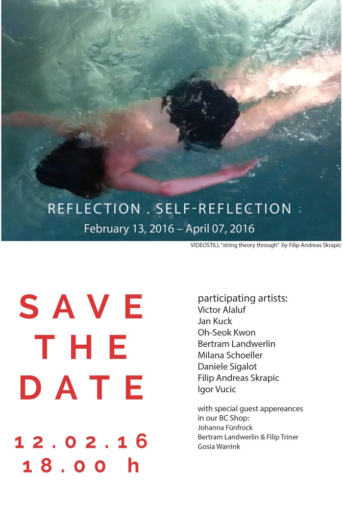 SAVE THE DATE_ reflection selfreflection_web5