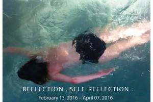 REFLECTION . SELF-REFLECTION_webcrop