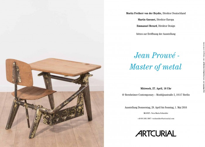 ARTCURIAL_INVITATION_web