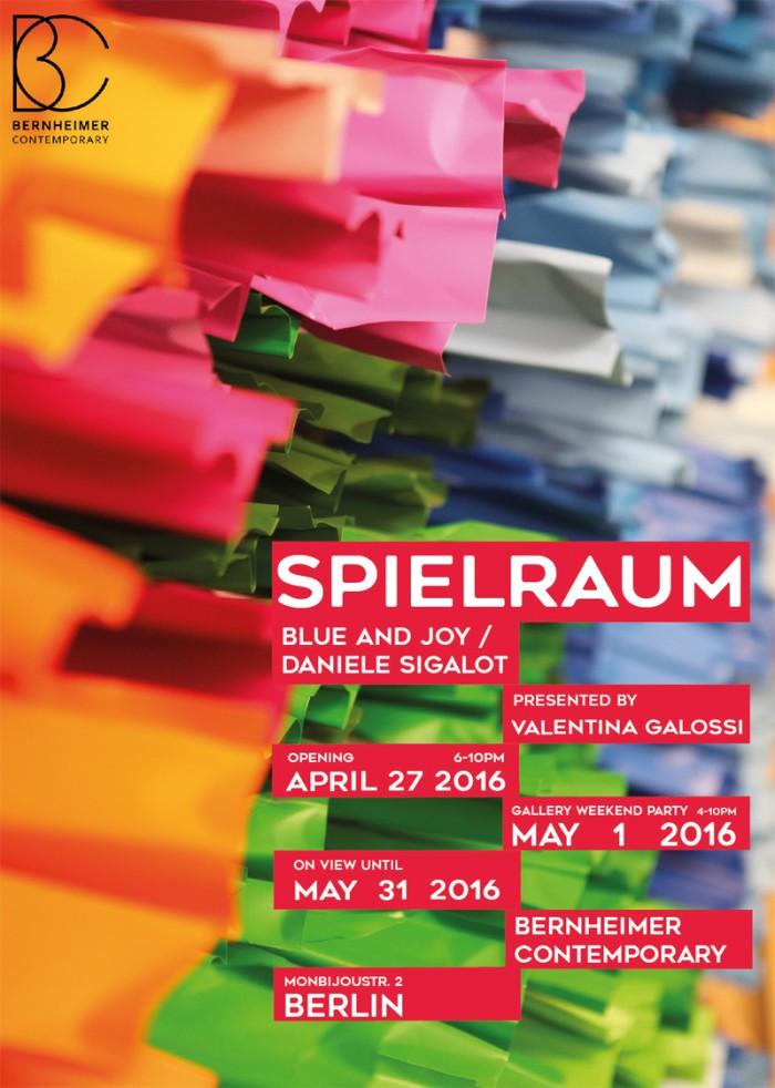 SPIELRAUM postcard - BC_web 1