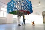 blue&joy_daniele sigalot @ bernheimer contemporary_2