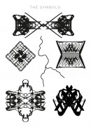 ARACHNE_JanKuck the_symbols_0