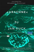 ARACHNE_JanKuck_POSTER-VENICE