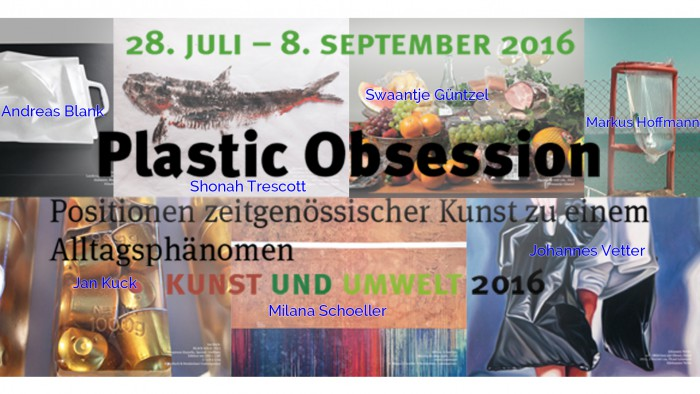 Plastic Obsession - all togehter_FB_Names2