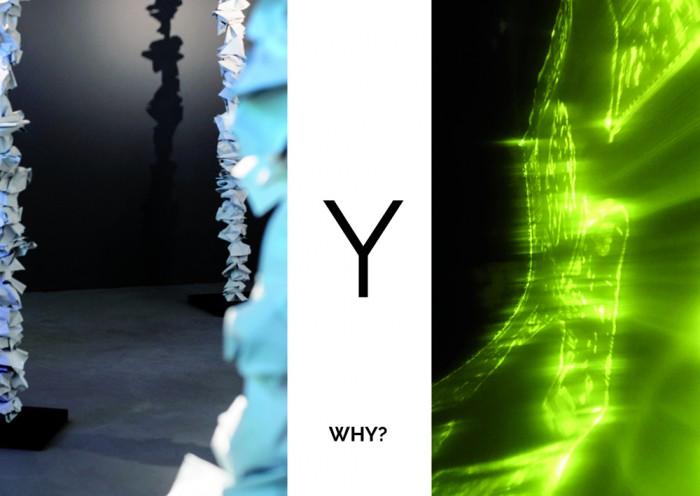 1-1_why_i