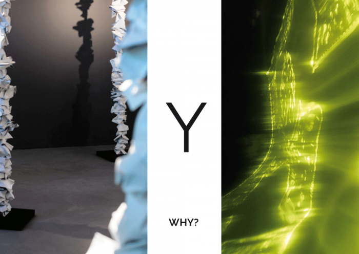 _1-1_why_i_web