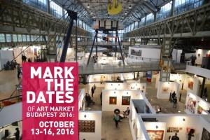 artmarketbudapest2016