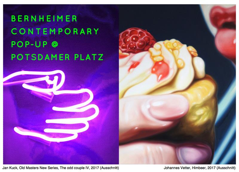 BC_Pop-up_PotsdamerPlatz_web