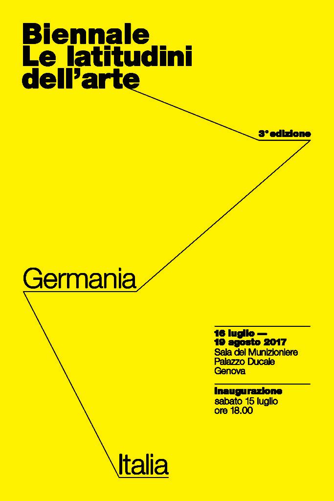 Invito-Latitudini-2017-683x1024