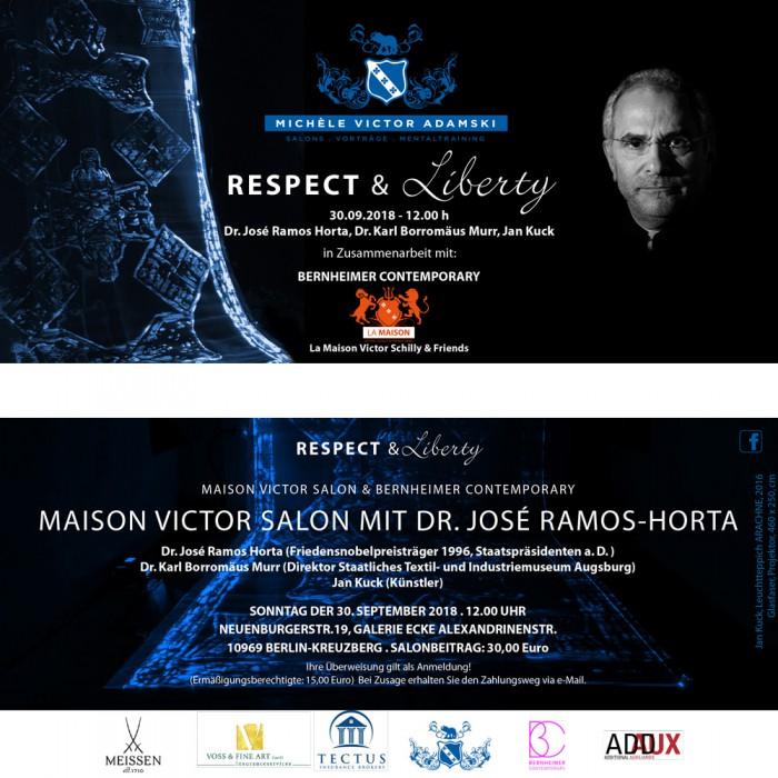 _-José-Ramos-Horta_MV-BC_01-02