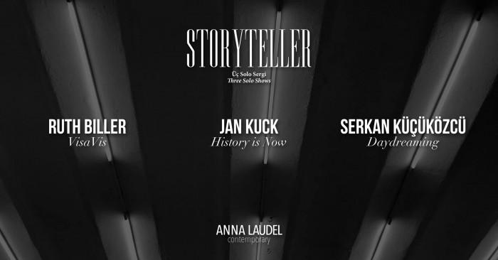STORYTELLER_historyisnow_JanKuck_AnnaLaudel