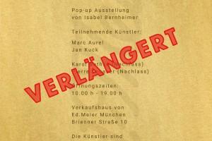 BernheimerGoldverlaengert_web