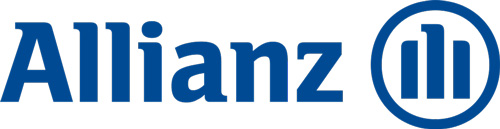 Allianz-svg_500