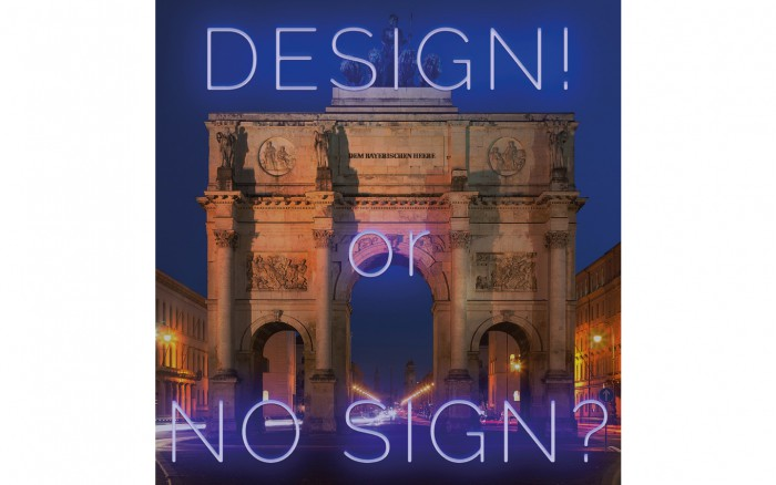 Design-or-Nosign_Advertising_web
