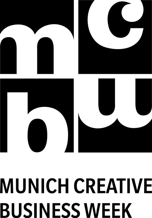MCBW_Logo_jpg_500